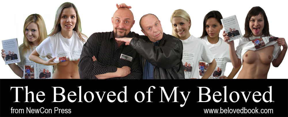 The beloved of my beloved - belovedbook.com